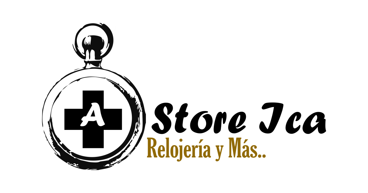 A. Store Ica